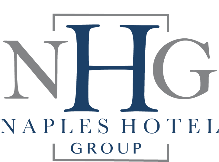 Naples Hotel Group